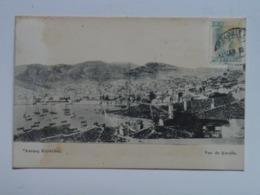 Greece 154 Cavalla Kavalla 1910 - Griechenland