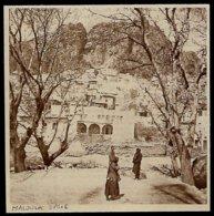 1936 --  MALOULA ( MAALOULA ) EN SYRIE  3R729 - Zonder Classificatie