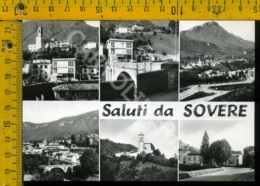 Bergamo Sovere - Bergamo