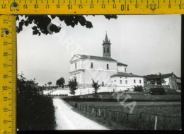 Bergamo Filago Chiesa Parrocchiale - Bergamo