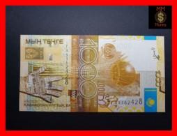KAZAKHSTAN 1.000 1000 Tenge 2006  P. 30 A  UNC - Kazakistan