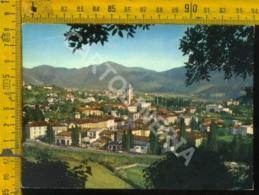 Bergamo Trescore Terme - Bergamo