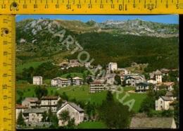 Bergamo Fuipiano  Valle Imagna - Bergamo