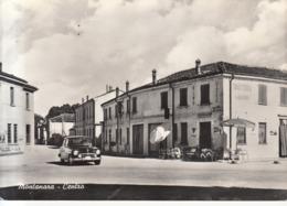 628 - Montanara - Italy