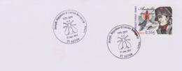 Napoléon : Autun (Saône Et Loire) Joseph Napoléon Et Lucien Bonaparte 1779-2019 (abeille Ville Impériale) - Napoleon