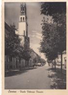 628 - Seveso - Italie