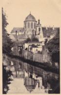 Mechelen, Hanswijckkerk, Zicht Op De Dijle (pk64600) - Mechelen