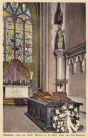 Mechelen, Graf Van Kardinaal Mercier In De Metr. Kerk Van Sint Rombout (pk64601) - Mechelen