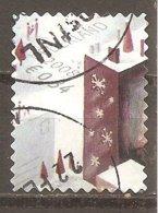 Holanda-Holland  Nº Yvert  2558 (Usado) (o) - Usados