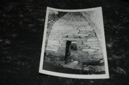 8141     Gallarus Oratory - Kerry