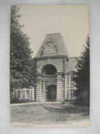 Château De COURANCES - Entrée Des Communs - Other Municipalities