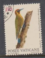 Vatican City S 869 1989 Birds. 150 Lire Used - Vatikan