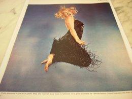 ANCIENNE PHOTO Marilyn Monroe 1963 - Andere Verzamelingen