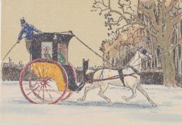 BARRE DAYEZ 1451 D  ( Scan Recto-verso ) - Postkaarten