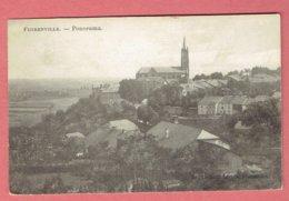 Florenville - Panorama - Florenville