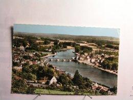 Joigny - Vue Panoramique - Joigny