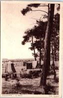 33 ANDERNOS - Le Betey [REF/S007959] - Andernos-les-Bains