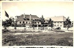 Oostduinkerke Bains Bad - Home Henri Deloor (oldtimer) - Oostduinkerke