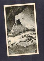 89195   Belgio,   Grotte De Han,  Gouffre De Belvaux,  VGSB - Rochefort