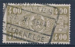 """TR 248 - """"SAINTES - STE-RENELDE"""" - (ref. 29.784) - 1923-1941"""