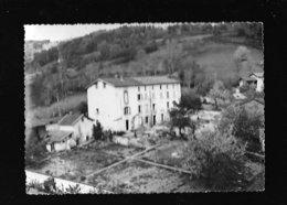 C.P.S.M. DE GRANDRIF 63 - Autres Communes