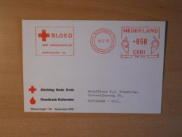 Medical, Blood - Medicina