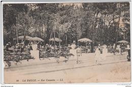 LA BAULE KER CAUSETTE 1918 - La Baule-Escoublac