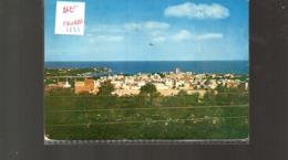 357 Castelcaccia Palermo - Altre Città
