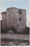 CREPY EN VALOIS La Vieille Tour - Crepy En Valois