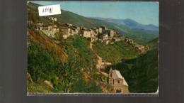 382-guarcino-frosinone - Italia