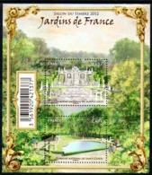 FRANCE - YT F4663 - Neuf ** - MNH - Faciale 4,80 € - Sheetlets