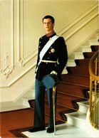 CPM AK Prins Joachim DENMARK ROYALTY (855433) - Familles Royales