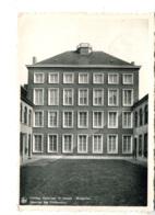 Mouscron : Institut Saint-Joseph - Quartier Des Professeurs - Mouscron - Moeskroen
