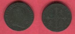 ISABELLE II 1840 ( C 170.2)  TB 7 - [ 1] …-1931 : Reino