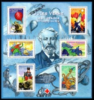 FRANCE - YT BF 85 - Neuf ** - MNH - Faciale 3,18 € - Mint/Hinged