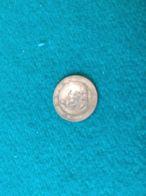 1 Cent 1870 - [ 1] …-1931 : Reino