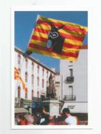 66 Perpignan Manifestation Contre La Septimanie - Perpignan