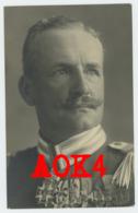 Constantin VON ALTROCK Oberst General Baden Leib Grenadier Regiment 109 Karlsruhe 1913 Flandern 1914 Orden Ordensspange - Guerre 1914-18