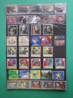 THE 1992 ROYAL MAIL COLLECTORS YEAR PACK - Great Britain