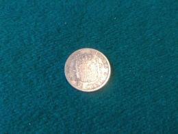 50 Cent 1900 - [ 1] …-1931 : Reino