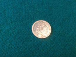 50 Cent 1926 - [ 1] …-1931 : Reino