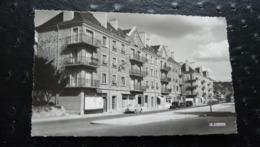 VIRE (Calvados) - Rue Aux Teintures - Vire
