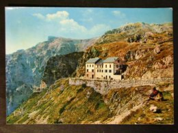 VENETO -VICENZA -PASUBIO -F.G. - Vicenza