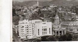 CILE   ,  Valparaiso - Cile