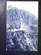VENETO -VICENZA -PASUBIO -F.P. - Vicenza
