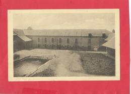 CPA - Ecole D'Agriculture De Picardie -  Fienvillers  Par  Candas  -(Somme) - La Ferme - Andere Gemeenten