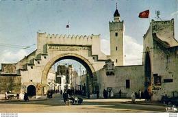 TUNISIE  TUNIS  Bab El Khadra  ..... - Tunisia