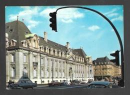 Lussemburgo - Viaggiata - Altri