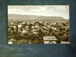 ESTERO -ALBANIA VALONA -F.P. LOTTO N°2 - Albania