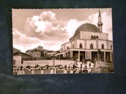 ESTERO -ALBANIA VALONA -F.P. LOTTO N°2 - Albanie